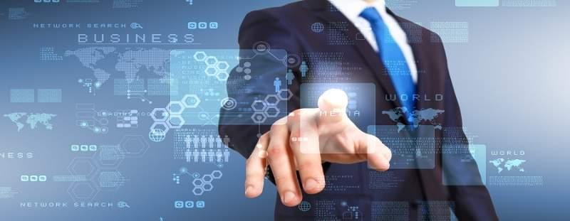 Trading Online: guida, opinioni e strategie