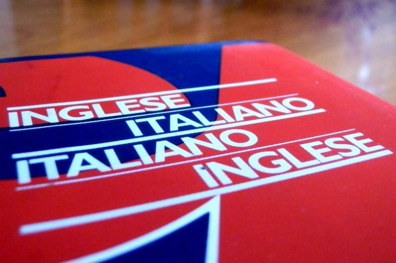 dizionario_italiano_inglese_