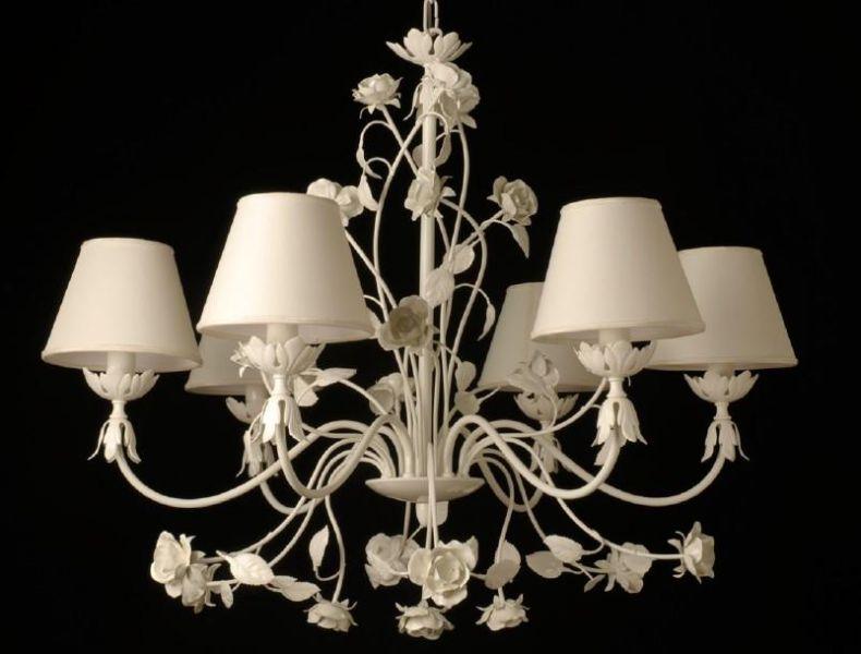 Lampadari classici: la luce che non passa mai di moda | Bit Tip Blog