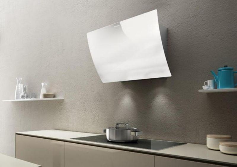 cappa cucina versus bianca_800x565