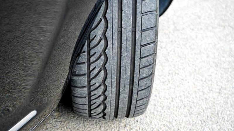 tyre-2367469__340_800x450