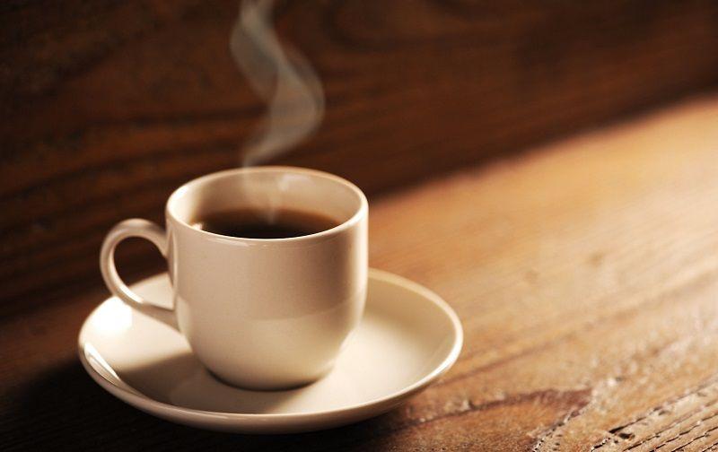 caffe-storia_800x504