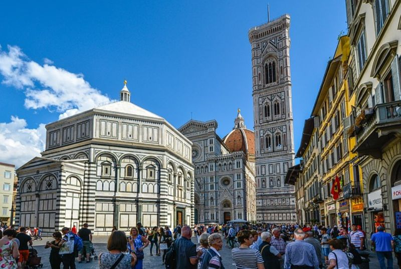 florence-2104754_640_800x538