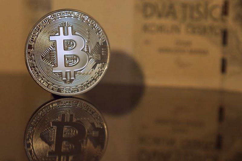 investire in bitcoin per il futuro_800x532