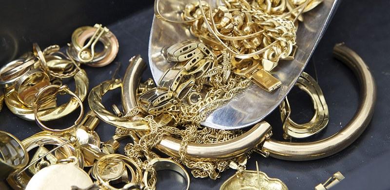10 - La valutazione dell'oro usato_800x391