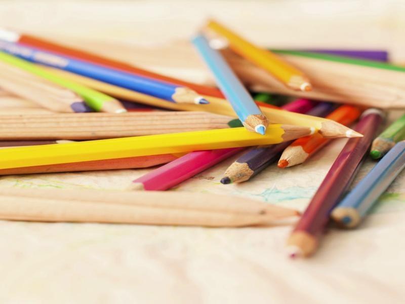 0603-bitip-penne-matite-per-scrivere_800x600
