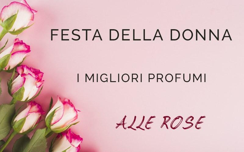 profumi-alle-rose_800x500