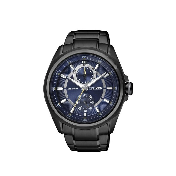 outlet-orologi-2_600x600