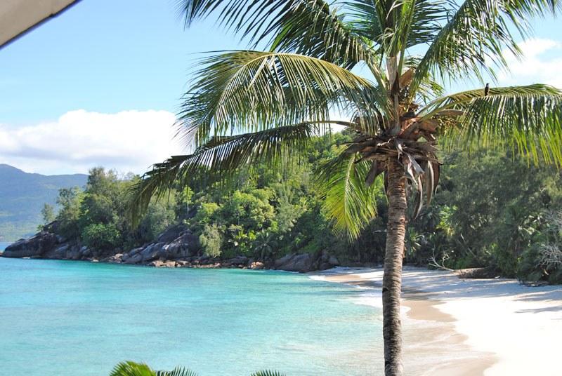 Viaggi di nozze: natura e relax con i Resort alle Maldive
