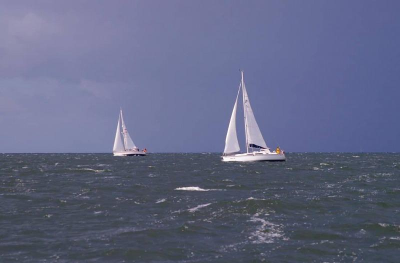 formazione barca_800x526