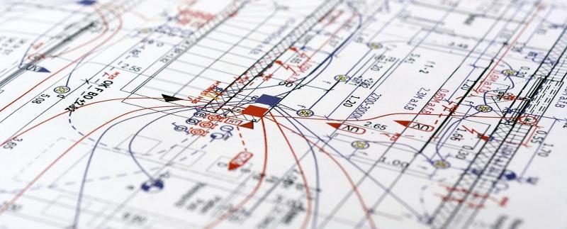 Materiale elettrico: le marche migliori e le tipologie