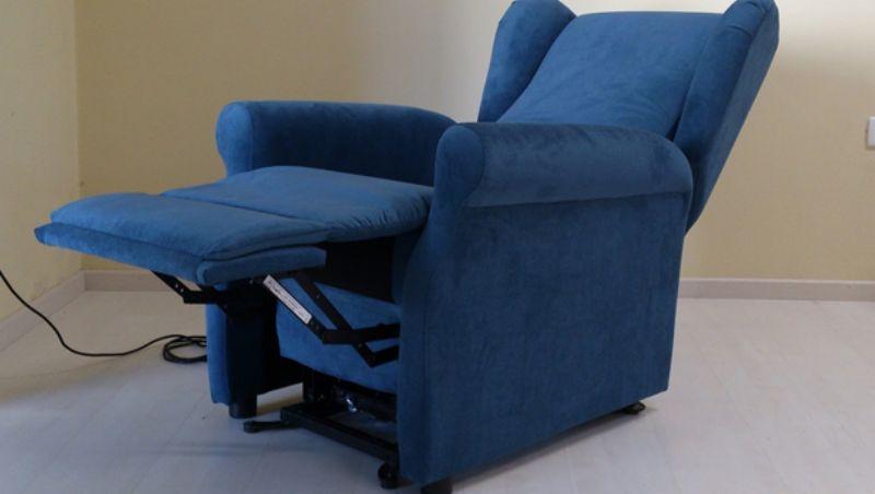 poltrone-elettriche-anziani-disabili_800x