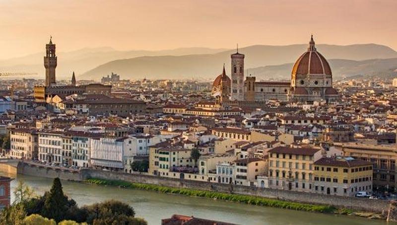 Che cosa vedere a Firenze