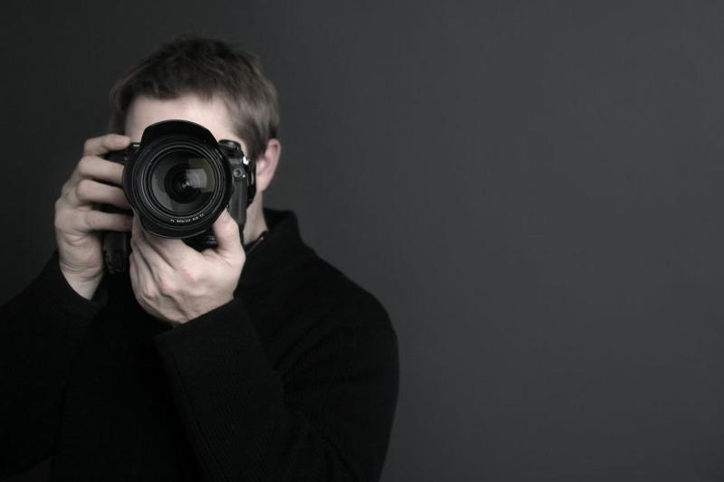 quanto-guadagna-un-fotografo-1110x740_800x533