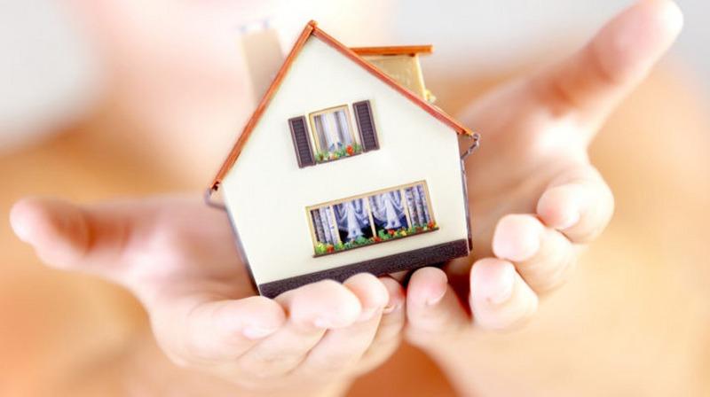 Cambiare casa: consigli utili e dritte per organizzare tutto al meglio