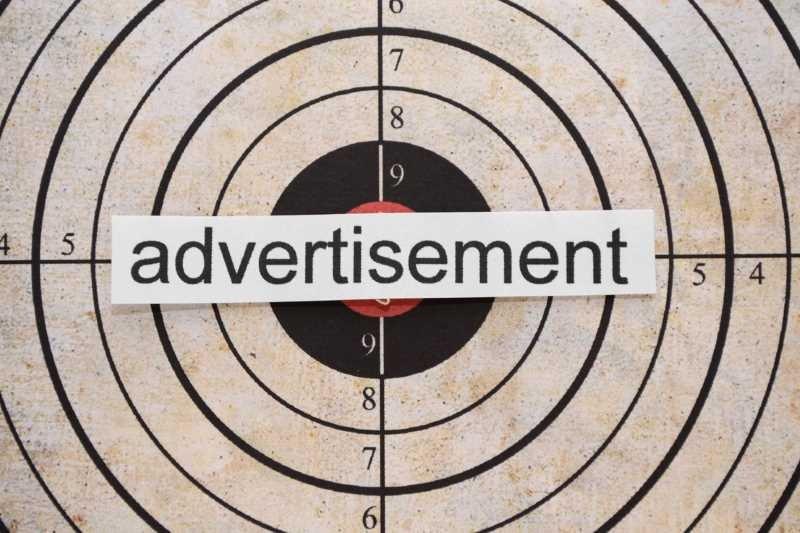 Pianificare una campagna pubblicitaria