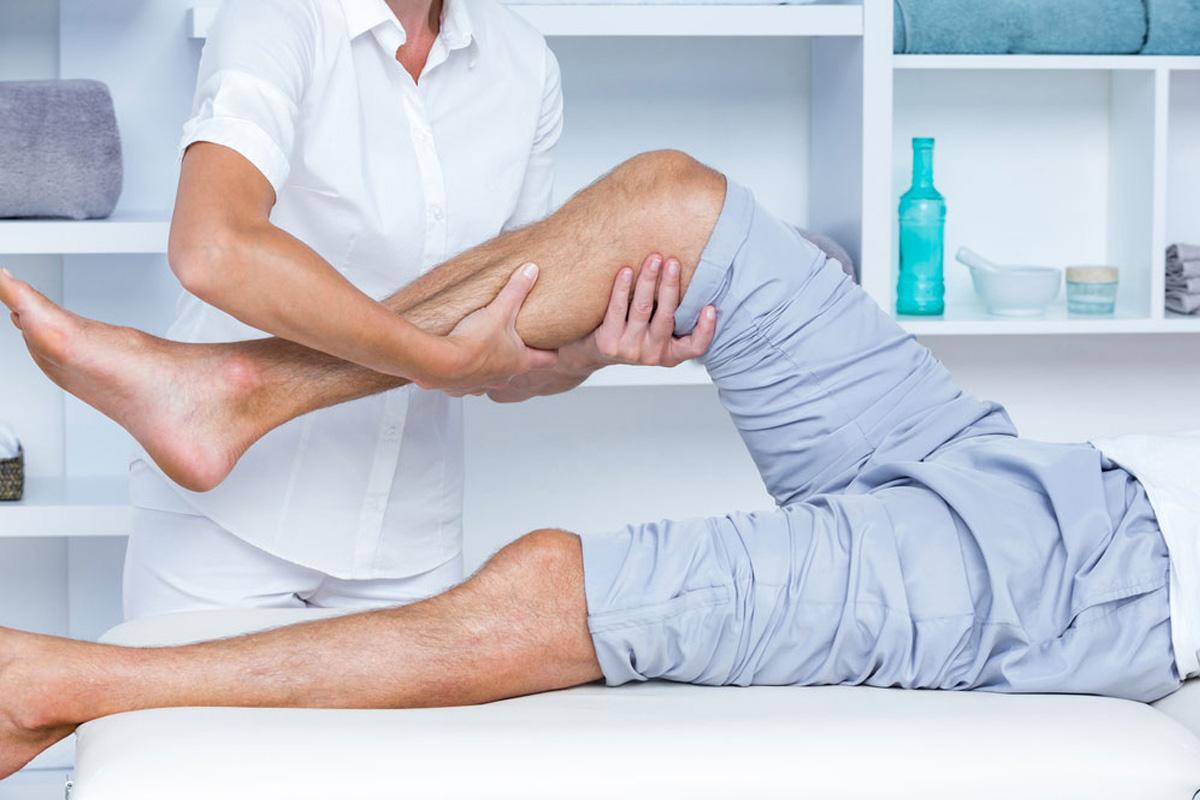 Basta con gli acciacchi precoci, la fisioterapia manuale ti può aiutare