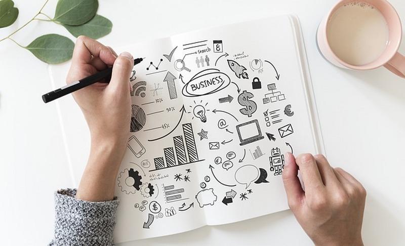 Come fare un business plan: mini guida