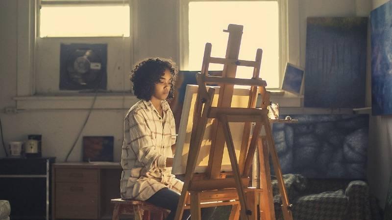 gli-artisti-contemporanei-sui-quali-bisognerebbe-investire