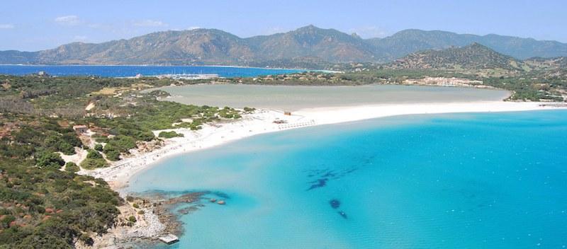 Vacanze in Sardegna al Mare, per un'estate indimenticabile