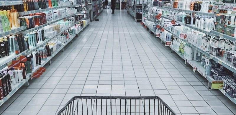 Come si comportano i consumatori nel 2020: svelato