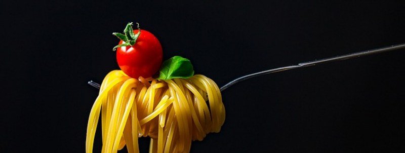 Eccellenze Made in Italy: gli italiani premiano l'e-commerce