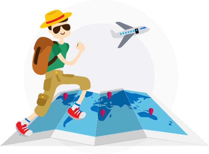 Come ottenere il visto elettronico in pochi semplici passi