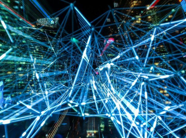 Strumenti di Data Visualization: Qual è il migliore?